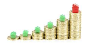 o-HOUSE-PRICES-POUNDS-facebook