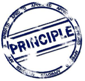 principle_stamp_logo_cleanrtwert